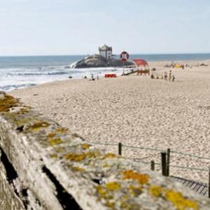 Surfers Camp Esmoriz Porto Portugal - Location Slideshow photo