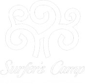 Surfers Camp | Surf Camp Holidays Portugal Porto |Esmoriz Surf School