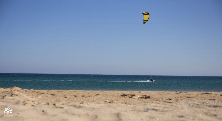 Kite Surf Packages